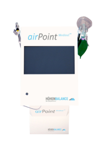 airPoint medical